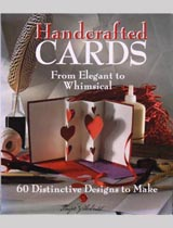 Handcrafted Cards