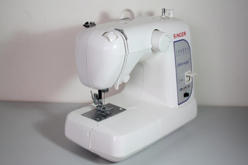Singer Featherweight Best Singer Featherweight Sewing Machine Model 100
