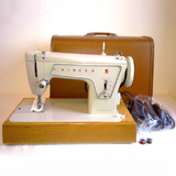 singer 239 sewing machine