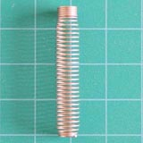 Spool Pin Spring